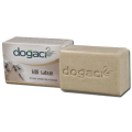 Pure Clay Soap